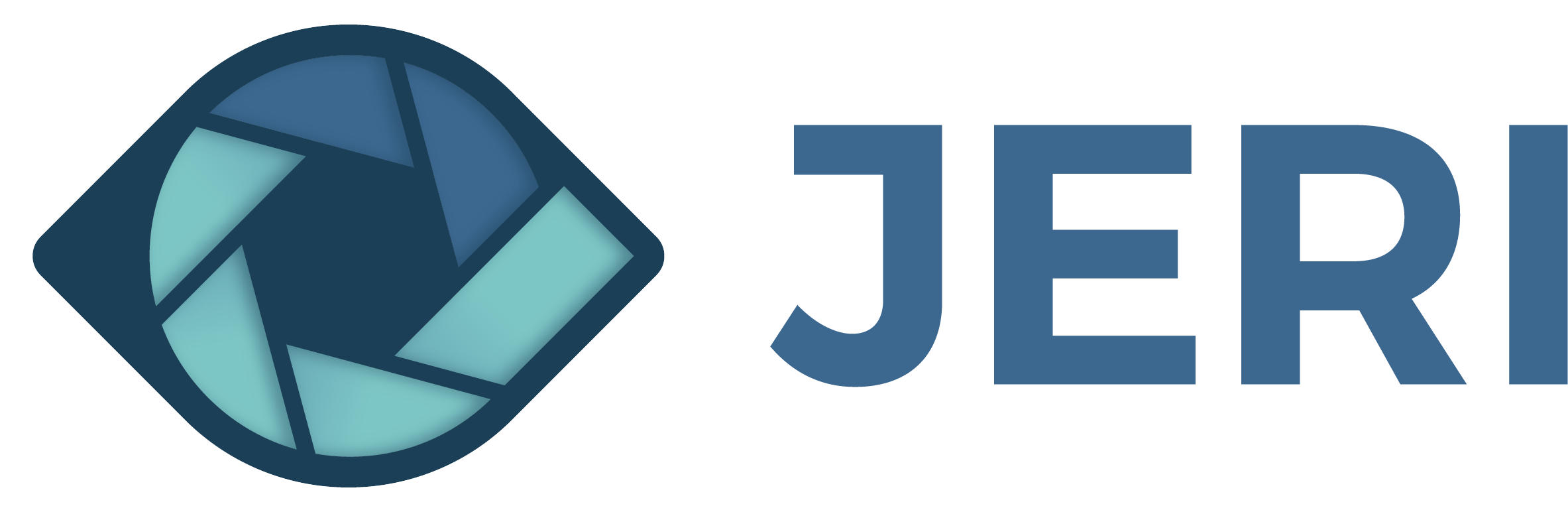 JERI: JavaScript Extended Range ImageViewer
